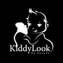 KIDDYLOOK BY NATURE