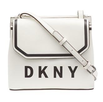 79940f4ae613 Сумка DKNY - лучший подарок к 14 февраля
